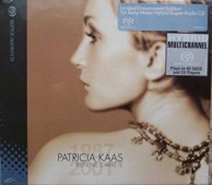 Best Of SACD German Edition