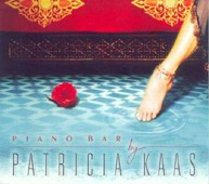 Piano Bar by Patricia Kaas