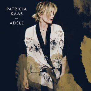 Сингл Adèle