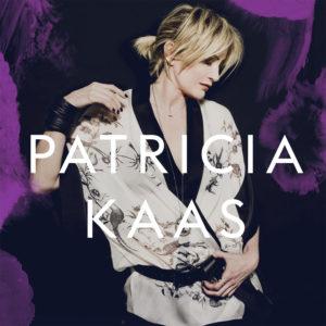 Альбом Patricia Kaas